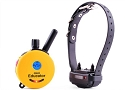 ET-300 Mini E-Collar Technologies 1/2 Mile Remote Dog Trainer