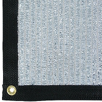 Aluminet Shade Cloth Panels - Out of Stock