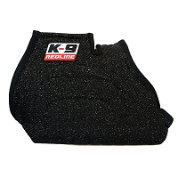 RedLine K9 Fero Training Sleeve Short Bite Suit