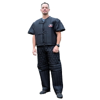 RedLine K9 Limited Edition Bib Pants & Jacket
