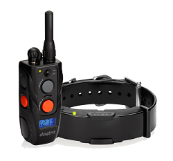 Dogtra ARC 3/4 Mile Remote Trainer