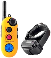 EZ-900 E-Collar Technologies Easy Educator