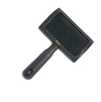 Professional Shedding Slicker Brush