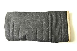 RedLine K9 Synthetic Sleeve Cover For EVO Sleeve