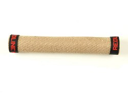 RedLine K9 Rolled Jute Tug Toy - No Handle